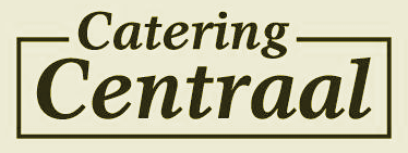 Logo Catering Centraal
